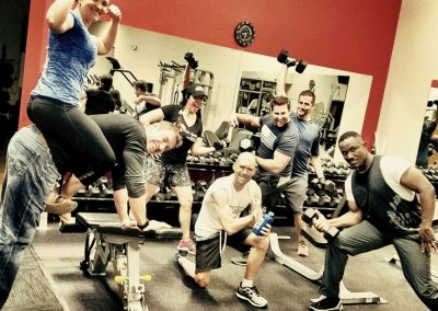 Fitness+Xperts+in+Orlando+Members