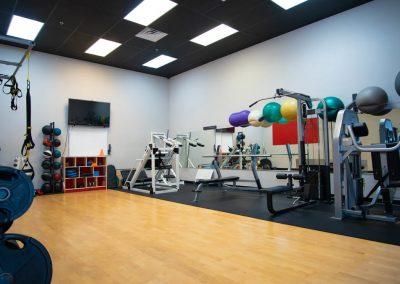 Longwood Group Fitness Classes Casselberry Gym Lake Mary Altamonte Maitland Apopka Winter Park Florida