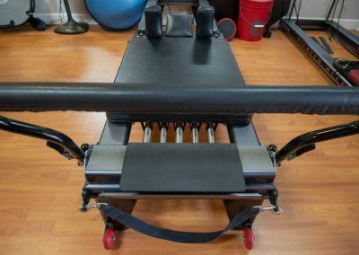 Casselberry Group Fitness Classes Longwood Gym Lake Mary Altamonte Maitland Apopka Winter Park Florida