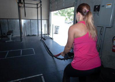 Casselberry Personal Training Longwood Personal Trainer Lake Mary Altamonte Maitland Apopka Winter Park Florida