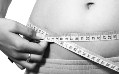 7 Hidden Reasons You Aren't Losing Weight
