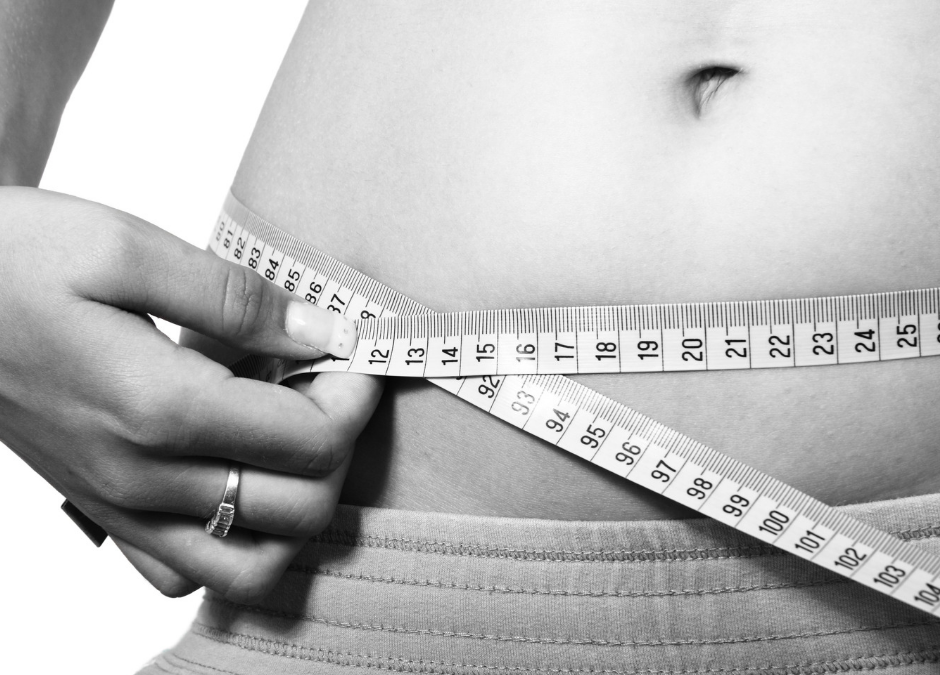 7 Hidden Reasons You Aren't Losing Weight